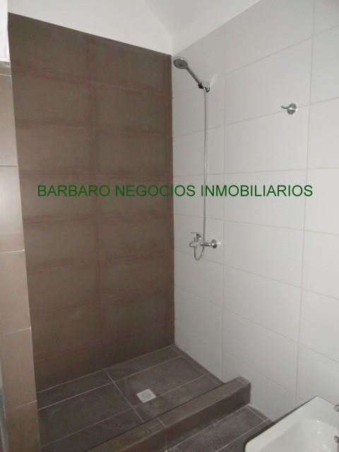 Otra del baño
