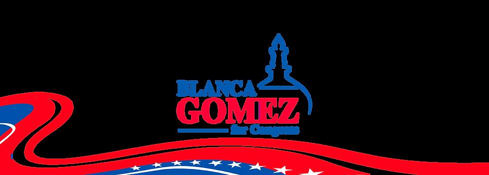 20200128_BlancaCongressBanner.png