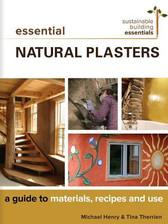 Essential Natural Plasters.jpg