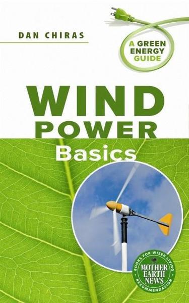 Wind Power Basics.jpg