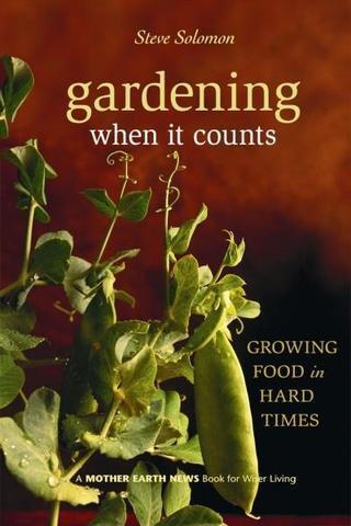 Gardening when it Counts.jpg