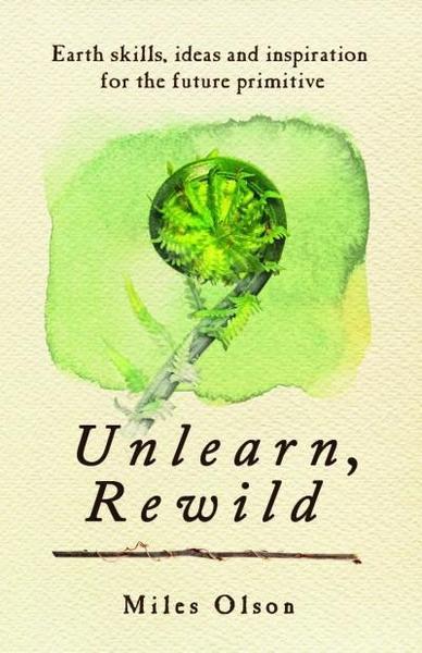 Unlearn, Rewild.jpg
