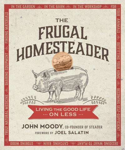 The Frugal Homesteader.jpg