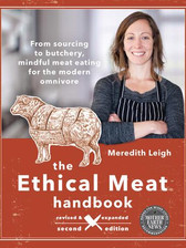Ethical Meat.jpg