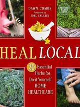 Heal Local.jpg