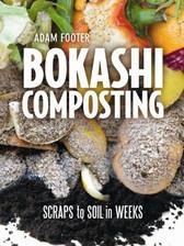 Bokashi Composting.jpg