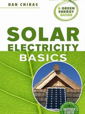 Solar Electricity Basics.jpg