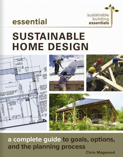 Essential Sustainable Home Design.jpg