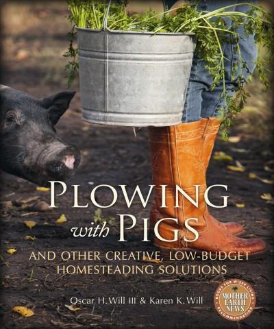 Plowing with Pigs.jpg