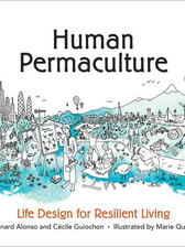 Human Permaculture.jpg