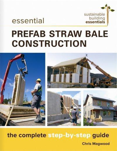 Essential Straw Bale.jpg