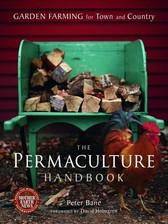 The Permaculture Handbook.jpg