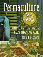 Permaculture for the Rest of Us.jpg