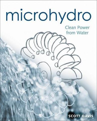 Microhydro.jpg