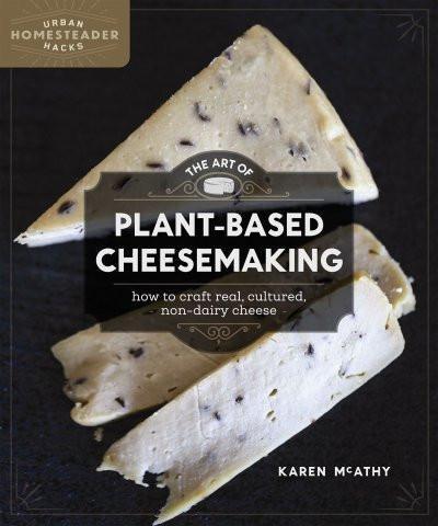 Plant Based Cheese.jpg