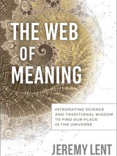 The Web of Meaning.jpg