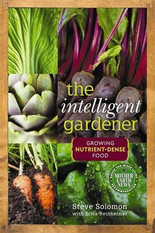 The Intelligent Gardener.jpg