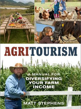 Agritourism.jpg