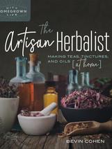 The Artisan Herbalist.jpg