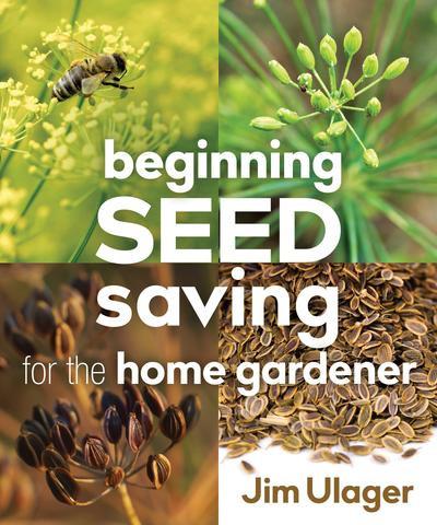 Beginning Seed Saving.jpg