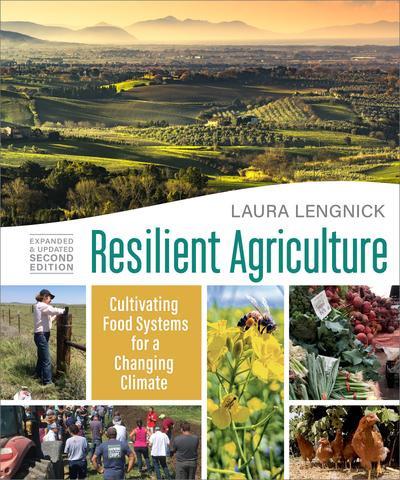 Reslilient Agriculture.jpg