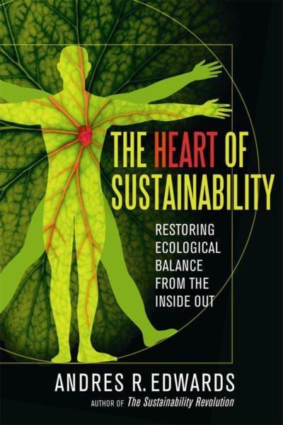 Heart of Sustainability.jpg