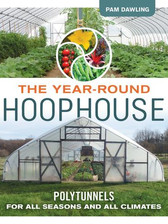 The Year Round Hoophouse.jpg