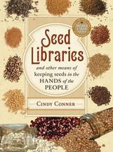 Seed Librairies.jpg