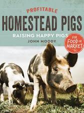 Homestead Pigs.jpg