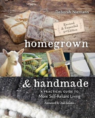 Homegrown and Handmade.jpg