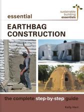 Essential Earthbag.jpg