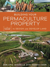 1. Permaculture Property.jpg