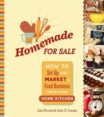 Homemade for Sale.jpg