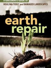 Earth Repair.jpg
