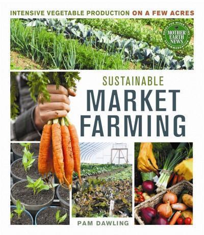 Sustainable Market Farming.jpg