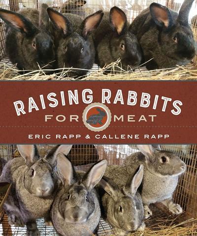 Raising Rabbits for Meat.jpg
