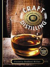 Craft Distilling.jpg