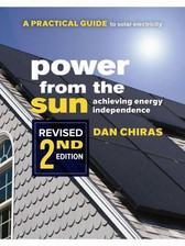 Power from the Sun.jpg
