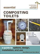 Essential Composting Toilets.jpg
