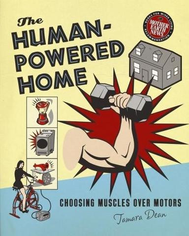 The Human Powered Home.jpg