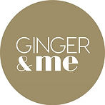 ginger-and-me-400x401.jpg