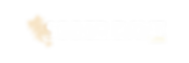 SD Logo (1).png