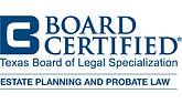tbls1-estateplanningandprobatelaw-1.jpg