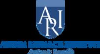 autism-logo.png