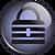 lock-41168_1280.png