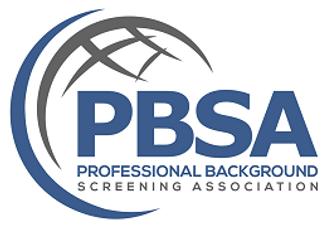 pbsa-260x182.png