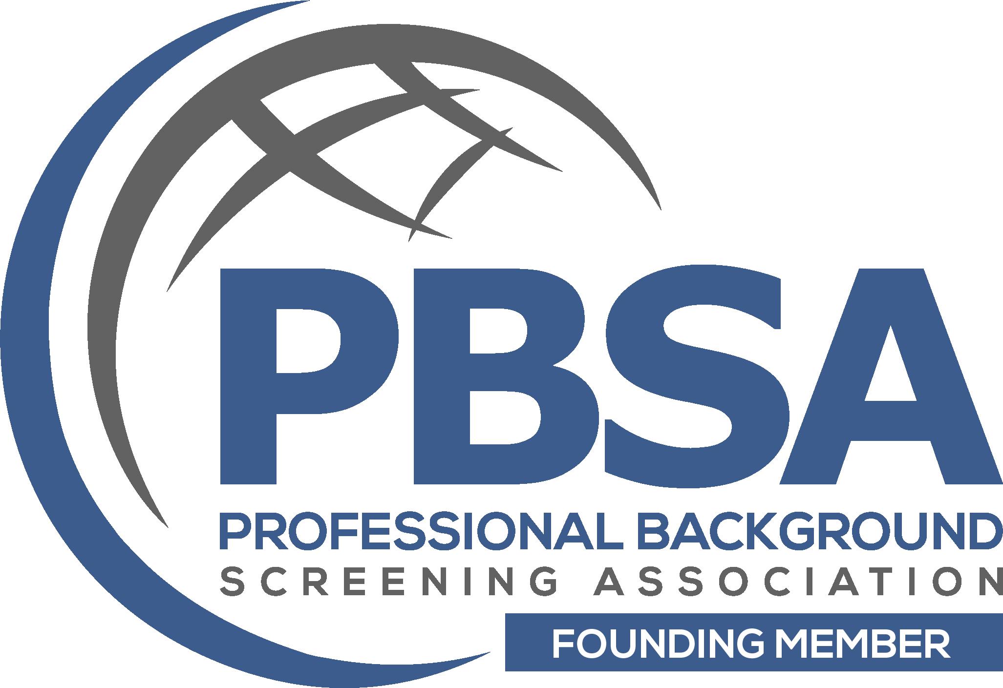 Founding Member Logo_transparent