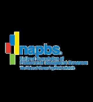 NAPBS.png