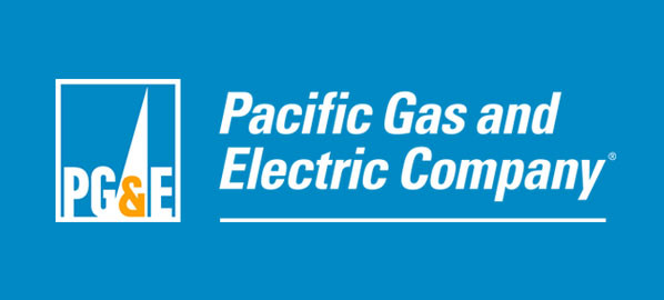 PG&E Cuts Power to 500,000 in an Effort to Curb Wild Fires