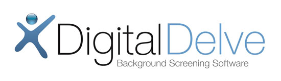 logo-digitaldelve1